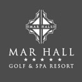 Mar Hall (Decleor Spa) logo