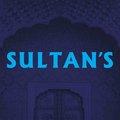 Al Sultan's logo