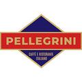 Pellegrini logo