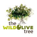 The Wild Olive Tree logo
