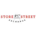 Store Street Exchange logo