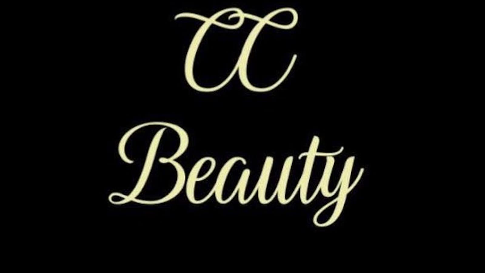 CC Beauty within VIP Salon