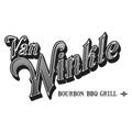 Van Winkle logo
