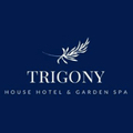 Trigony House Spa logo