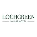 Lochgreen House Hotel logo