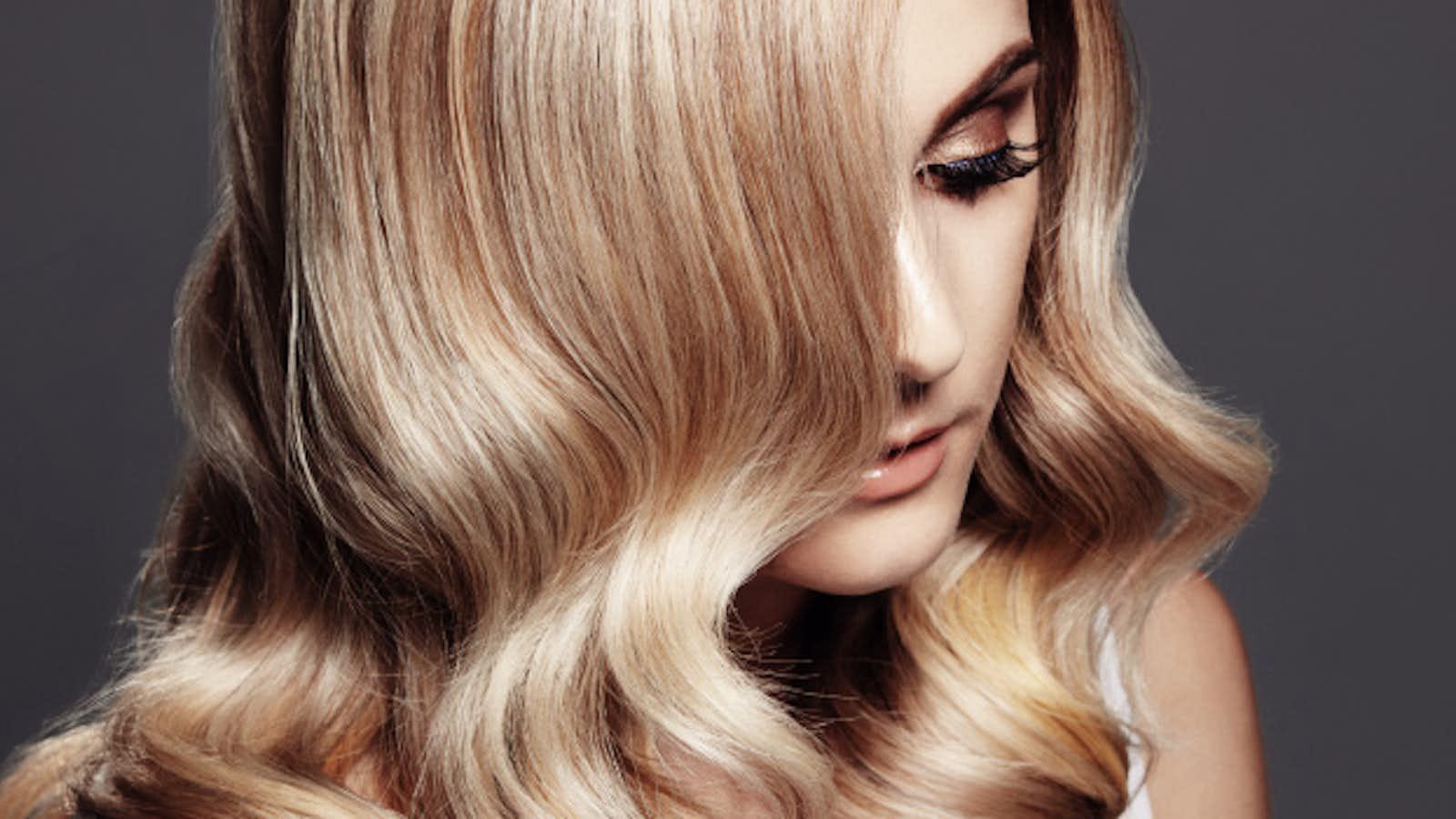 LB's Hair & Beauty Salon