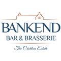 Bankend Bar & Brasserie logo