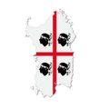 Isola Sarda logo