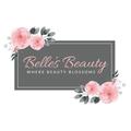 Belle's Beauty logo