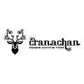 Cranachan logo