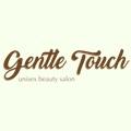 Gentle Touch logo