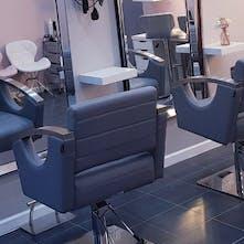 Photo of Partick U Lar Hair & Beauty Salon