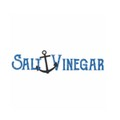 Salt and Vinegar  logo