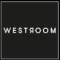 WestRoom  logo