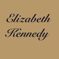 Elizabeth J Kennedy Hair logo
