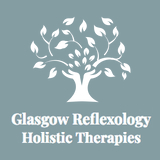 Glasgow Reflexology & Holistic Therapies logo