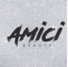 Nicole at Amici Beauty logo