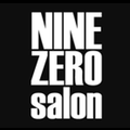 Nine Zero logo
