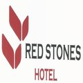 The Italian @ The Redstones logo