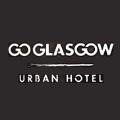 Go Grill - GoGlasgow Urban Hotel logo
