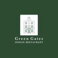 Green Gates Stirling logo