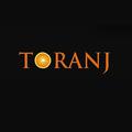 Toranj logo