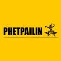 Phetpailin  logo