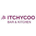 Itchycoo Bar & Kitchen - Radisson Blu logo