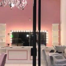 Photo of Blush Room Nine