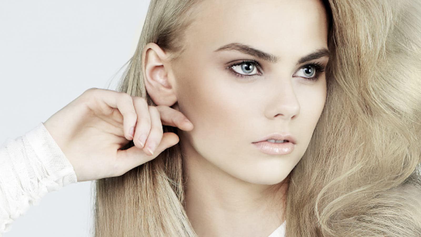 Bohemy Hair & Beauty