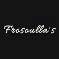Frosoulla's Greek Restaurant logo