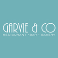 Garvie & Co logo