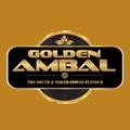 Golden Ambal logo