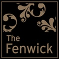 The Fenwick Hotel logo