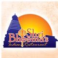 Shri Bheemas - Constitution St logo