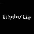 The Ubiquitous Chip logo