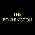 The Bonnington logo