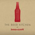 The Beer Kitchen logo