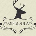 Missoula Piccadilly logo