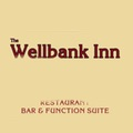 The Wellbank Inn logo