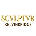 Sculptur Hair Design (Kelvinbridge) logo