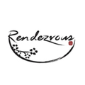 The Rendezvous Restaurant logo