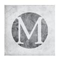 Mother's Bar & Kitchen logo