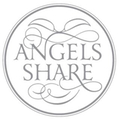 Angels Share Hotel, Bar & Restaurant logo