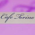 Cafe Torino logo