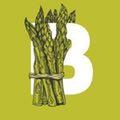 Babbo logo