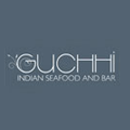 Guchhi Restaurant logo