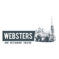 Websters logo