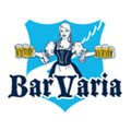 Bar Varia  logo