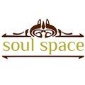 Soul Space logo